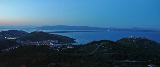 porto-ercole-e-il-tramonto