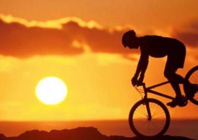 cicloturismo-in-maremma