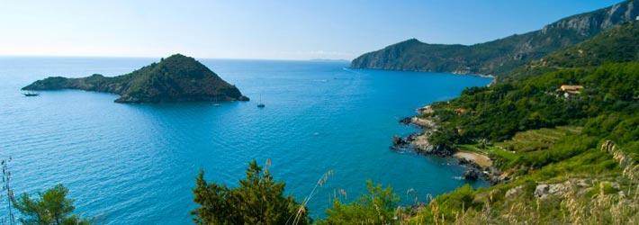 costa-argento-giglio-giannutri-capalbio-maremmagica-grosseto-guide-turistiche1