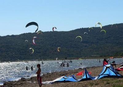 kitesurf-talamone_0